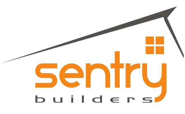 Sentry Builders, LLC