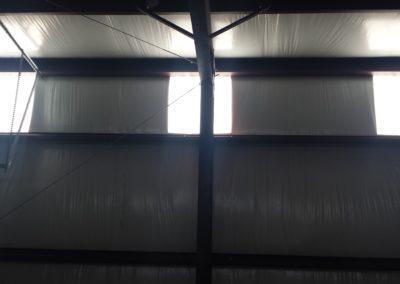 2014 Courteau -  Mesa 40x40x16