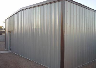 2015 Weese - Glendale 30x40x12