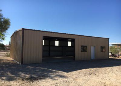 Calhoun - Litchfeld Park 30x50x12